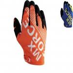 14365-MX-Force-AC-X-Maxix-Motocross-Gloves-1600-0