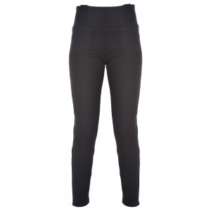 14442-Oxford-Ladies-Super-Leggings-Black-1000-1