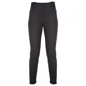 14442-Oxford-Ladies-Super-Leggings-Black-1000-1