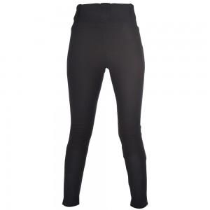 14442-Oxford-Ladies-Super-Leggings-Black-1000-3
