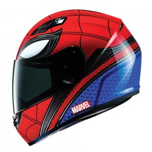 14462-HJC-CS-15-Spiderman-Homecoming-Motorcycle-Helmet-Red-1000-3