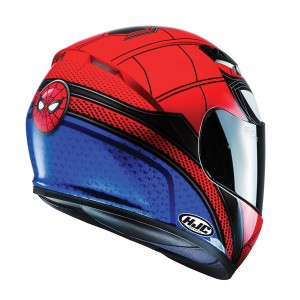 14462-HJC-CS-15-Spiderman-Homecoming-Motorcycle-Helmet-Red-1000-6