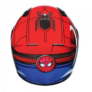 14462-HJC-CS-15-Spiderman-Homecoming-Motorcycle-Helmet-Red-1000-7