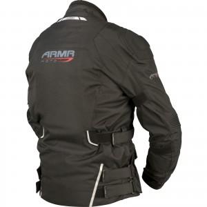 21950-ARMR-Moto-Kumaji-Motorcycle-Jacket-Black-1600-2
