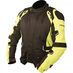 21950-ARMR-Moto-Kumaji-Motorcycle-Jacket-Black-Fluo-1600-1