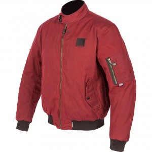 22734-Spada-Happy-Jack-Harrington-Motorcycle-Jacket-Classic-Red-1005-2