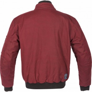 22734-Spada-Happy-Jack-Harrington-Motorcycle-Jacket-Classic-Red-1090-3