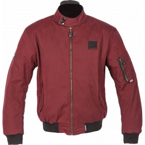 22734-Spada-Happy-Jack-Harrington-Motorcycle-Jacket-Classic-Red-1115-1