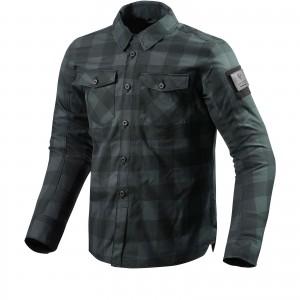 22835-Rev-It-Bison-Motorcycle-Overshirt-1600-0