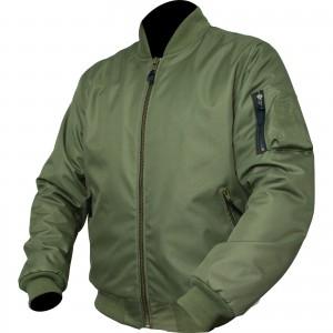 23208-ARMR-Moto-Bomber-Motorcycle-Jacket-Olive-1600-1