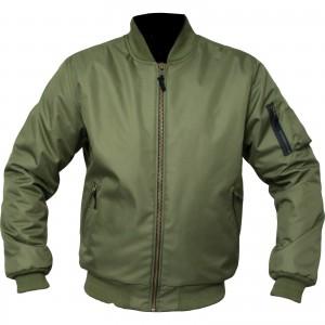 23208-ARMR-Moto-Bomber-Motorcycle-Jacket-Olive-1600-2