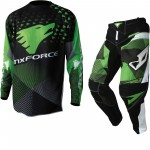 23261-MX-Force-Tackle-Mirage-Motocross-Jersey-Pants-Kit-1600-0