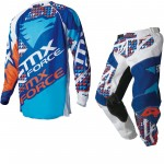 23263-MX-Force-Kalos-Trump-Motocross-Jersey-Pants-Kit-1600-0