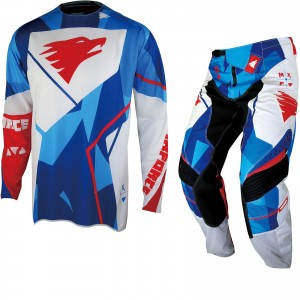 MX Force Motocross Kits