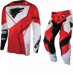 23265-MX-Force-VTR4-Rock-S-Motocross-Jersey-Pants-Kit-1600-0