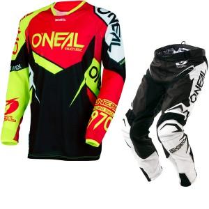 23303-Oneal-Hardwear-2018-Flow-True-Motocross-Jersey-Pants-Kit-1200-0