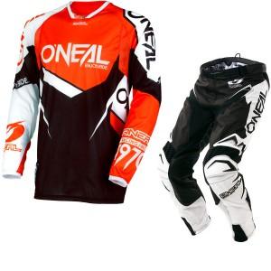 Oneal Hardwear 2018 Motocross Kits