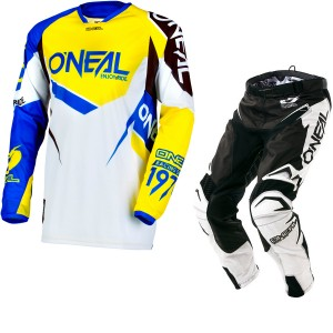 23305-Oneal-Hardwear-2018-Flow-True-Motocross-Jersey-Pants-Kit-1200-0