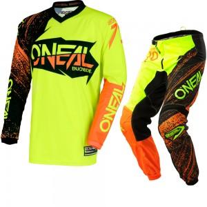 23315-Oneal-Element-2018-Burnout-Motocross-Jersey-Pants-Kit-1000-0