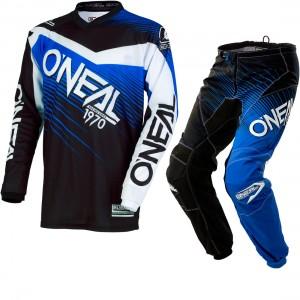 23323-Oneal-Element-2018-Racewear-Motocross-Jersey-Pants-Kit-1100-0
