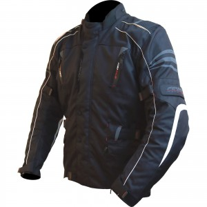 23405-ARMR-Moto-Hirama-2-Motorcycle-Jacket-Black-1600-1