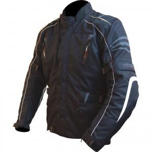 23405-ARMR-Moto-Hirama-2-Motorcycle-Jacket-Black-1600-1