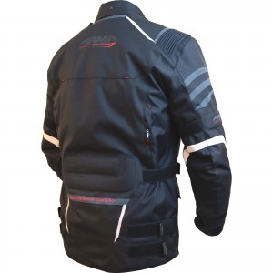 23405-ARMR-Moto-Hirama-2-Motorcycle-Jacket-Black-1600-4