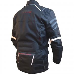 23405-ARMR-Moto-Hirama-2-Motorcycle-Jacket-Black-1600-4
