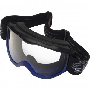 5240-Black-Granite-Motocross-Helmet-Goggles-Blue-1600-0