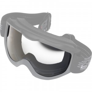 5240-Black-Granite-Motocross-Helmet-Goggles-Clear-1600-0