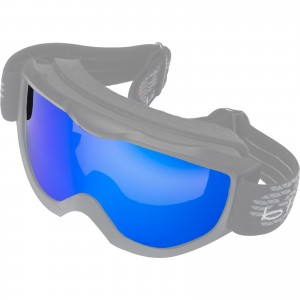 5240-Black-Granite-Motocross-Helmet-Goggles-Lens- Blue -1600-0