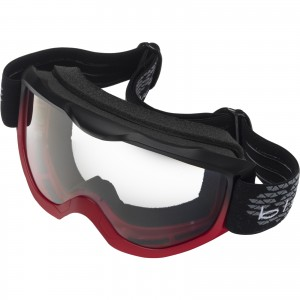5240-Black-Granite-Motocross-Helmet-Goggles-Red-1600-0