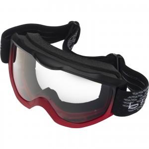 5240-Black-Granite-Motocross-Helmet-Goggles-Red-1600-0