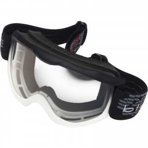 5240-Black-Granite-Motocross-Helmet-Goggles-White-1600-0