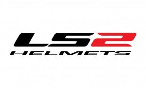 Logo-LS2-HELMETS-Logo1
