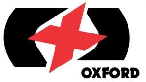 Oxford_logo 2
