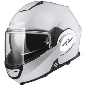 lrgscale23398-LS2-FF399-Valiant-Single-Mono-Flip-Front-Motorcycle-Helmet-White-800-4