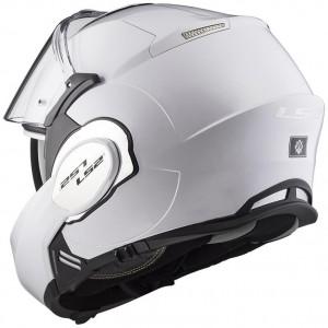 lrgscale23398-LS2-FF399-Valiant-Single-Mono-Flip-Front-Motorcycle-Helmet-White-800-5