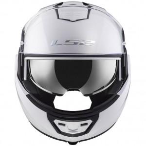 lrgscale23398-LS2-FF399-Valiant-Single-Mono-Flip-Front-Motorcycle-Helmet-White-800-7