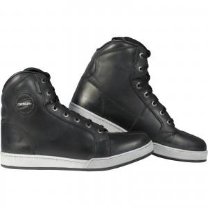 14405-Richa-Krazy-Horse-Leather-Motorbike-Boots-Black-1600-1
