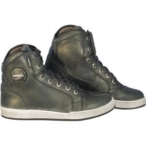 14405-Richa-Krazy-Horse-Leather-Motorbike-Boots-Grey-1600-1