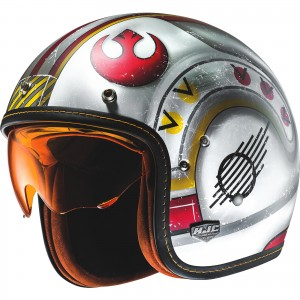 14466-HJC-FG-70S-X-Wing-Fighter-Pilot-Open-Face-Motorcycle-Helmet-White-1600-1