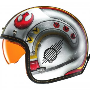 14466-HJC-FG-70S-X-Wing-Fighter-Pilot-Open-Face-Motorcycle-Helmet-White-1600-2