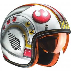 14466-HJC-FG-70S-X-Wing-Fighter-Pilot-Open-Face-Motorcycle-Helmet-White-1600-5