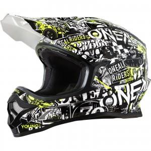 23284-Oneal-3-Series-Attack-Motocross-Helmet-Black-Hi-Viz-1600-1