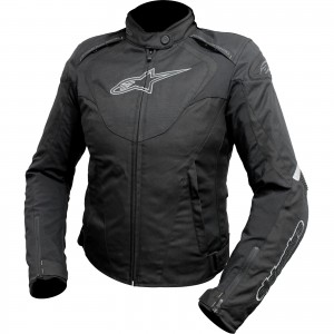 23415-Alpinestars-Stella-T-Jaws-WP-Ladies-Motorcycle-Jacket-Black-Anthracite-1600-1