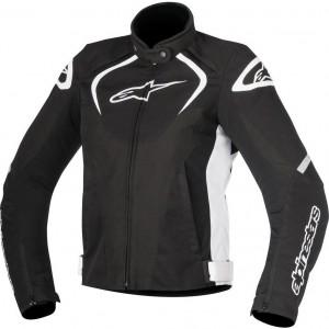 23415-Alpinestars-Stella-T-Jaws-WP-Ladies-Motorcycle-Jacket-Black-White-944-1
