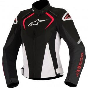 23415-Alpinestars-Stella-T-Jaws-WP-Ladies-Motorcycle-Jacket-Black-White-Red-931-1