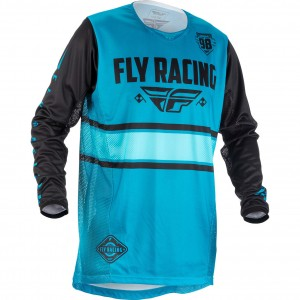 23434-Fly-Racing-2018-Kinetic-Era-Motocross-Jersey-Blue-Black-1332-1