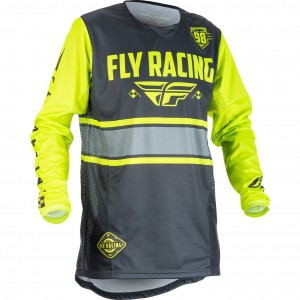 23434-Fly-Racing-2018-Kinetic-Era-Motocross-Jersey-Grey-Hi-Vis-1332-1
